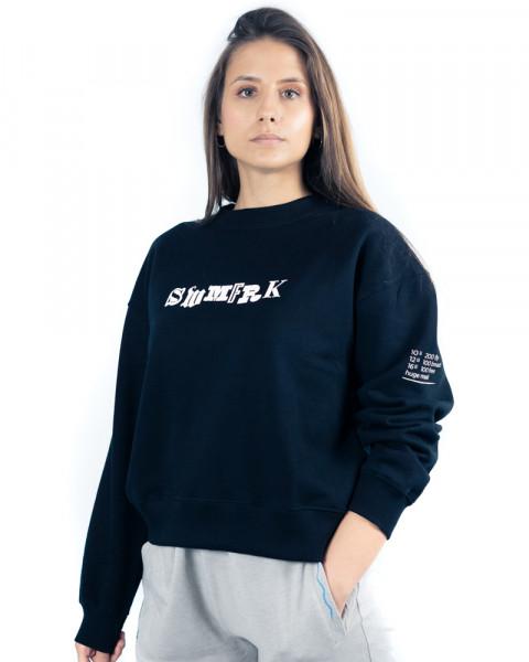 Hammertime – Sweater Damen