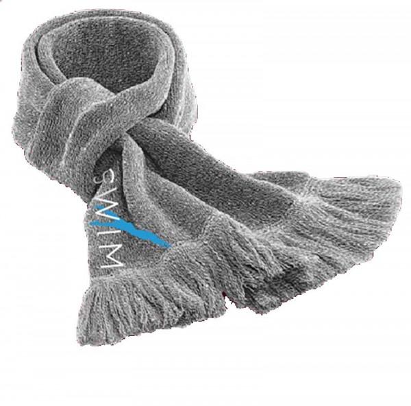 SWIM Soft Touch Schal