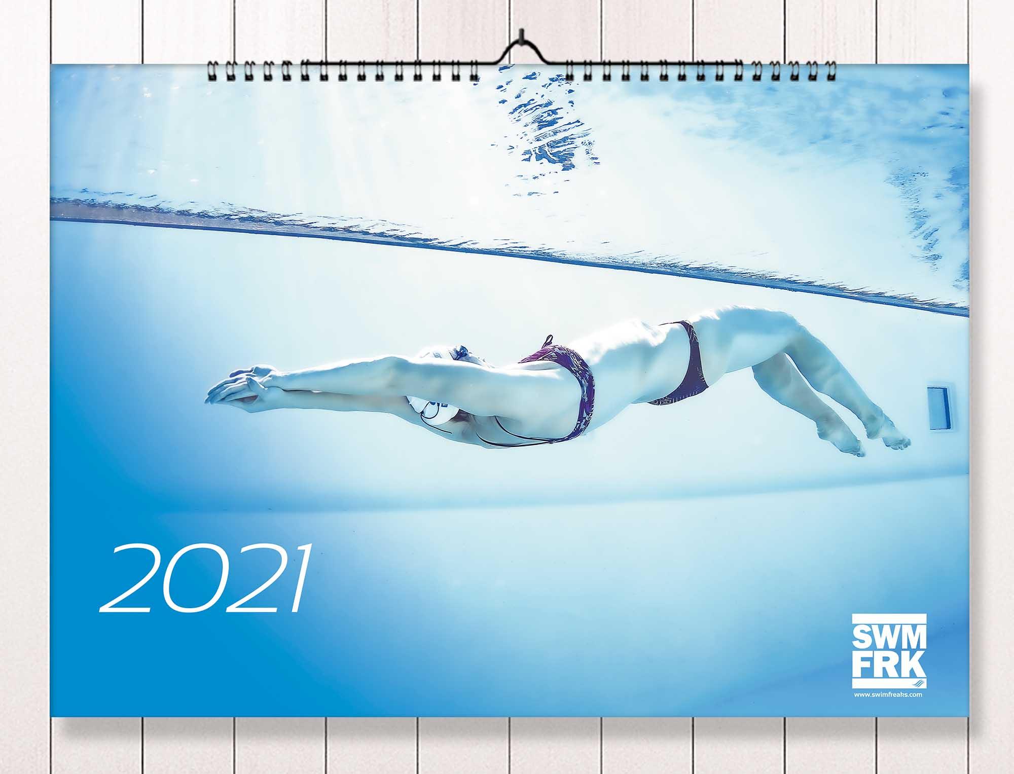 ssM_2020_Kalender_Shop_Titel