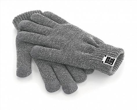 SF_2020_Handschuhe