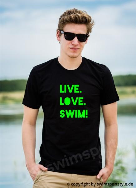 live. love.swim!