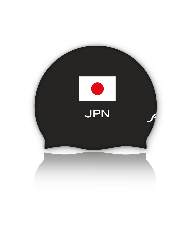 SF_2021_Natiocap_JPN