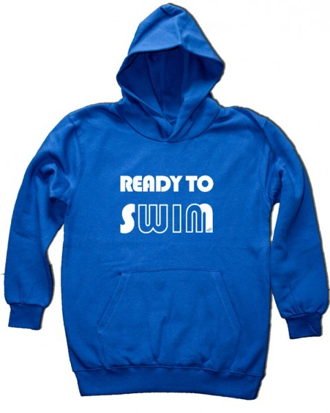 Ready to win | Kids Hoodie
