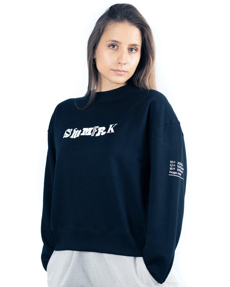 SF_Sweater_Frauen_schwarz_Hammertime4