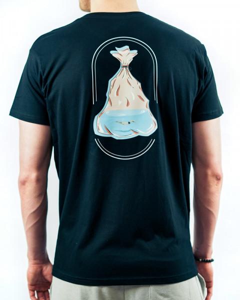 Nemo – Shirt Men & Kids